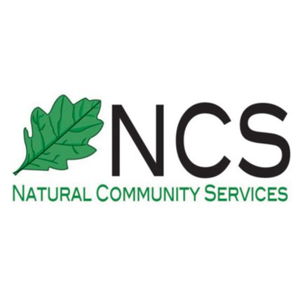 Natural Community Services