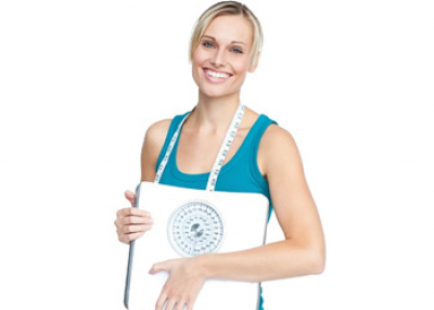 Online Education-based Weight Loss Support